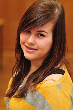 Paulina Kubiak